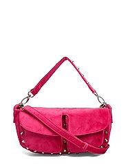 Unlimit shoulder bag Emily - PINK