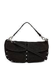 Unlimit shoulder bag Melody - BLACK