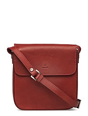 Adax - Napoli Shoulder Bag Sera