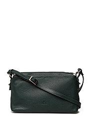 Cormorano shoulder bag Noor - GREEN