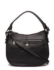 Adax - Cormorano Shoulder Bag Mako