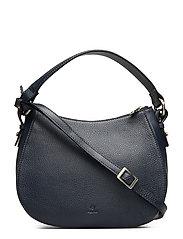 Cormorano shoulder bag Mako - NAVY
