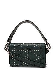 Cormorano shoulder bag Maria - GREEN