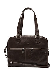 Adax - Salerno Shoulder Bag Anka