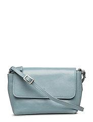 Salerno shoulder bag June - LIGHT BLUE