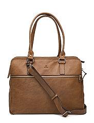 Adax - Napoli Handbag Gerda