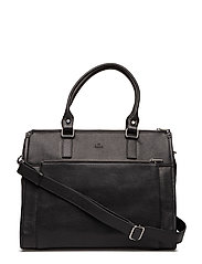Adax - Napoli Working Bag Lulu