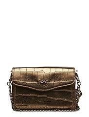 Avola shoulder bag Fillipa - GOLD