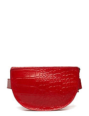 Teramo waist bag Charlotte - SCARLET