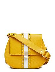 Berlin shoulder bag Sophia - YELLOW