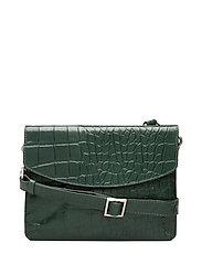 Teramo shoulder bag Malou - GREEN