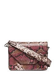 Unlimit shoulder bag Rosemary - PINK