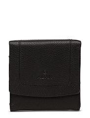 Sorano wallet Cita - BLACK