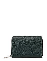 Cormorano wallet Cornelia - GREEN