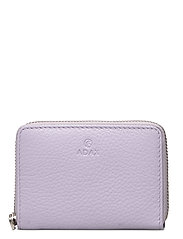 Cormorano wallet Cornelia - LIGHT PURPLE