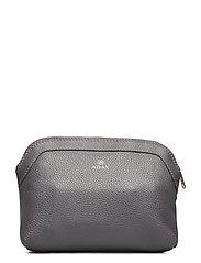 Cormorano cosmetic purse Aura - PURPLE