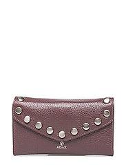 Niccone wallet Alberte - BORDEAUX