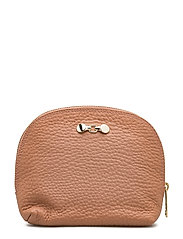 Caroline Berg cosmetic purse Inger - ROSE