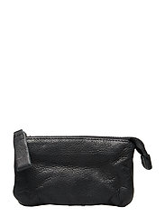 Rubicone wallet Sigrid - BLACK
