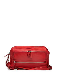 Adax - Ruby Shoulder Bag Maja