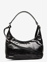 Salerno shoulder bag Robbie - BLACK