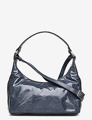 Salerno shoulder bag Robbie - OCEAN