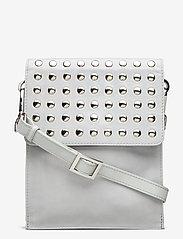 Adax - Siena shoulder bag Addy - sacs à bandoulière - mallow - 0