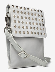 Adax - Siena shoulder bag Addy - sacs à bandoulière - mallow - 2