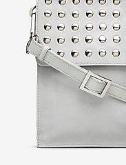 Adax - Siena shoulder bag Addy - sacs à bandoulière - mallow - 3