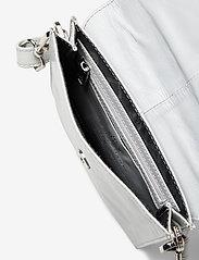 Adax - Siena shoulder bag Addy - sacs à bandoulière - mallow - 4