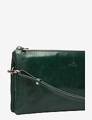 Adax - Salerno combi clutch Tine - shoulder bags - green - 4