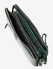 Adax - Salerno combi clutch Tine - shoulder bags - green - 5