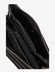 Adax - Salerno combi clutch Nellie - clutch stila somiņa - black - 3