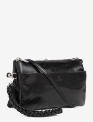 Adax - Cormorano combi clutch Nellie - clutches - black - 2