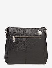 Adax - Cormorano shoulder bag Sia - crossbody bags - black - 1