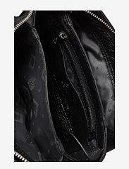 Adax - Cormorano shoulder bag Sia - crossbody bags - black - 4