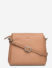 Cormorano shoulder bag Sia - VANILLA
