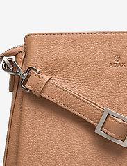 Adax - Cormorano shoulder bag Sia - vanilla - 3