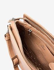 Adax - Cormorano shoulder bag Sia - vanilla - 4