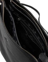 Adax - Cormorano shoulder bag Ellinor - crossbody somas - black - 3