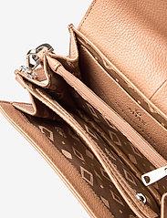 Adax - Cormorano shoulder bag Thea - crossbody somas - vanilla - 4