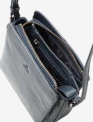 Adax - Salerno shoulder bag Emmy - handväskor - ocean - 3