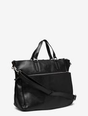 Adax - Napoli working bag Sasha - laptoptassen - black - 2