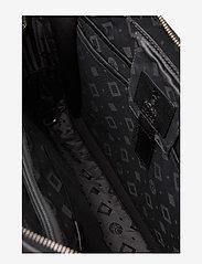 "Adax - Napoli working bag Glenn 14"" - tietokonelaukut - black - 7"