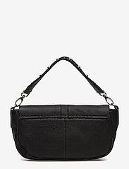 Adax - Shoulder bag Emily - olkalaukut - black - 2