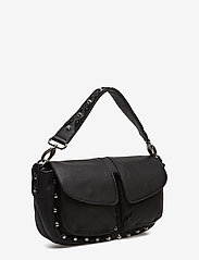 Adax - Shoulder bag Emily - olkalaukut - black - 3