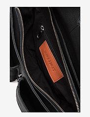 Adax - Shoulder bag Emily - olkalaukut - black - 4