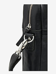 Adax - Catania briefcase Tobias 15,6' - briefcases - black - 4