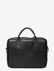 Adax - Prato briefcase Tobias 15,6' - laptoptassen - black - 1
