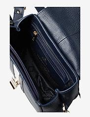 Adax - Berlin shoulder bag Sophia - shoulder bags - navy - 6